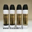 Subtil HAIR Make-up! spray retouche racines,    75 ml