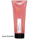 Subtil /COLOR LAB Brillance Couleur mask,    200 ml
