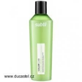 Subtil /COLOR LAB Instant detox shampooing bivalent antipollution,     300 ml