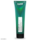 Subtil /COLOR LAB Régénération Absolue Lait Reconstruction Ultime, 100 ml