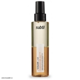 Subtil /COLOR LAB Hydratation Active Double Elixir,    150 ml