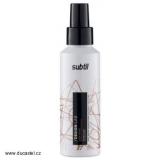 Subtil /DESIGN LAB Lumiére brume gloss brillance and protection,    100 ml
