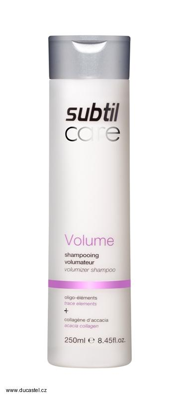 Subtil Care Volume shampooing 250 ml