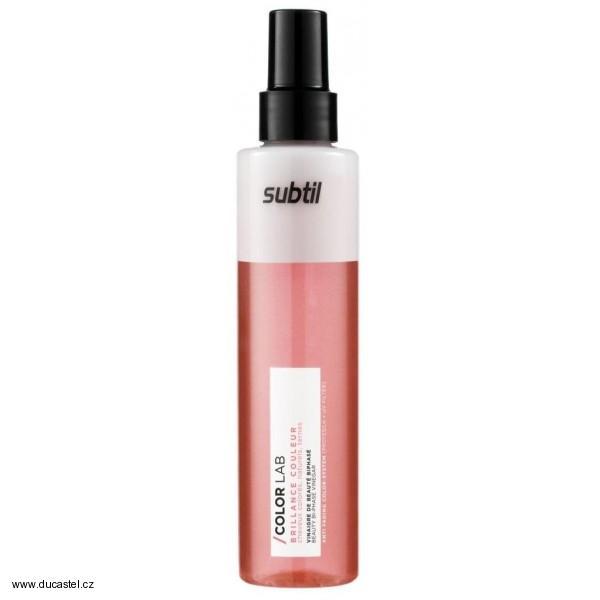 Subtil /COLOR LAB Brillance Couleur elixír,    200 ml