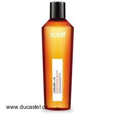 Subtil /COLOR LAB Hydratation Active shampooing,   300 ml