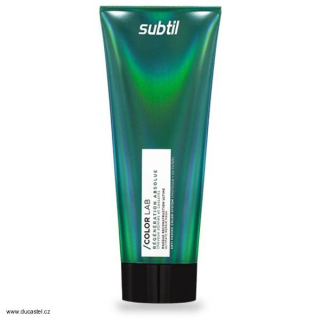 Subtil /COLOR LAB Régénération Absolue mask reconstruction ultime,  200ml