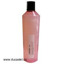 Subtil /COLOR LAB Brillance shampoo,    300 ml