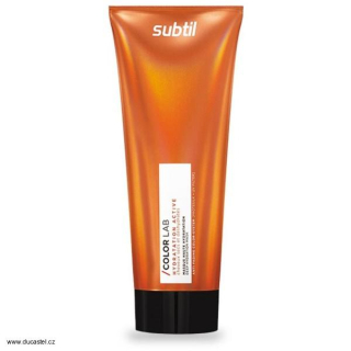 Subtil /COLOR LAB Hydratation Active masque,     200 ml